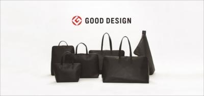 日本の職人がひとつひとつ丁寧に作る本革バッグ。180 ONE-EIGHTYシリーズ3万3000円~。